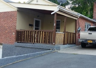 Pre Foreclosure in Ellenville 12428 PHYLLIS DR - Property ID: 1166048558