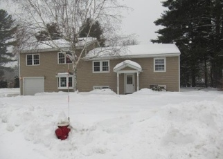 Pre Foreclosure in Queensbury 12804 JOHN ST - Property ID: 1166049429