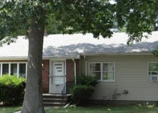 Pre Foreclosure in Saugus 01906 FOREST ST - Property ID: 1166056890