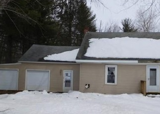 Pre Foreclosure in North Adams 01247 SOUTH ST - Property ID: 1166063894