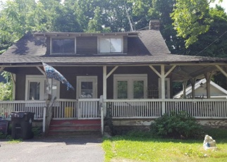 Pre Foreclosure in Budd Lake 07828 BUDD AVE - Property ID: 1166223753