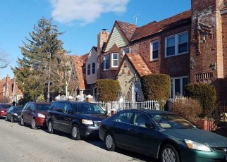 Pre Foreclosure in Springfield Gardens 11413 226TH ST - Property ID: 1166280233