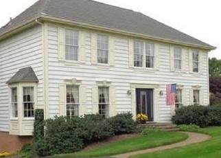 Pre Foreclosure in Coraopolis 15108 INDIAN RIDGE DR - Property ID: 1166348573