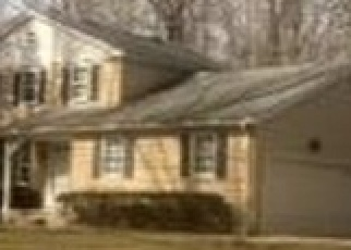 Pre Foreclosure in Youngstown 44512 LOCKWOOD BLVD - Property ID: 1166355574