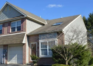 Pre Foreclosure in Blandon 19510 INDEPENDENCE CT - Property ID: 1166492664