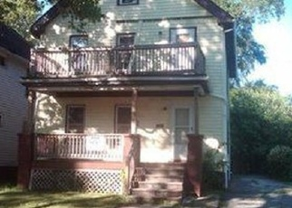Pre Foreclosure in Cleveland 44110 E 148TH ST - Property ID: 1166523763