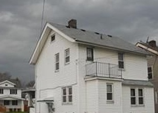 Pre Foreclosure in Cleveland 44111 W 133RD ST - Property ID: 1166534712