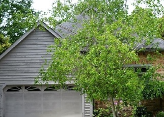 Pre Foreclosure in Chagrin Falls 44022 N FORK DR - Property ID: 1166562295