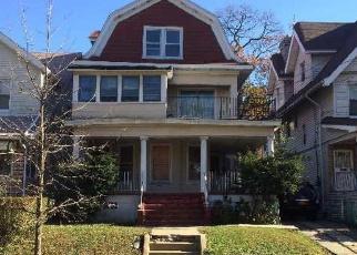 Pre Foreclosure in Brooklyn 11210 BROOKLYN AVE - Property ID: 1166618801
