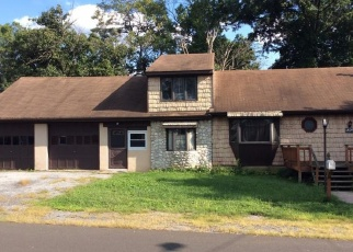 Pre Foreclosure in Bristol 19007 WILLOW AVE - Property ID: 1166710330