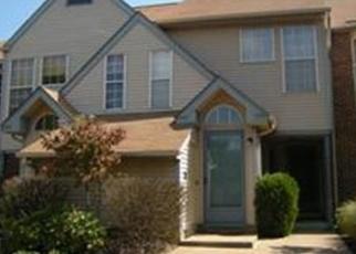 Pre Foreclosure in Perkasie 18944 ALLEM LN - Property ID: 1166712523
