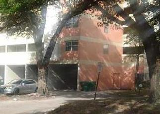 Pre Foreclosure in Fort Lauderdale 33319 SPANISH MOSS TER - Property ID: 1166747565