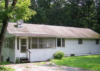 Pre Foreclosure in Catskill 12414 OLD KINGS RD - Property ID: 1166791359