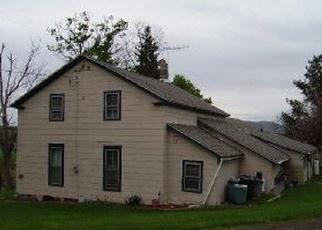 Pre Foreclosure in Watkins Glen 14891 BENNETT RD - Property ID: 1166796168