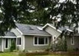Pre Foreclosure in Windham 12496 COUNTY ROUTE 21 - Property ID: 1166801426