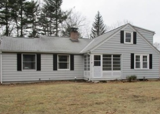 Pre Foreclosure in Athol 01331 PINEDALE AVE - Property ID: 1166823325