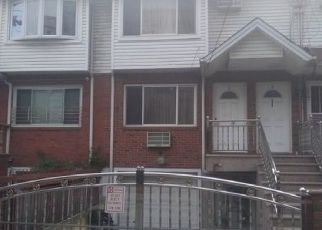 Pre Foreclosure in Brooklyn 11208 FORBELL ST - Property ID: 1166841734