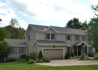Pre Foreclosure in Chagrin Falls 44023 CANTERBURY CT - Property ID: 1166876320