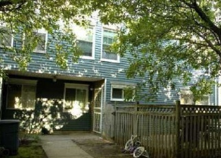Pre Foreclosure in Staten Island 10303 POND WAY - Property ID: 1166901287