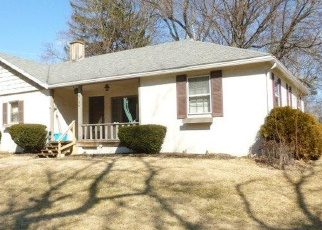 Pre Foreclosure in Horseheads 14845 WATKINS RD - Property ID: 1167072990