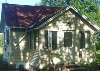 Pre Foreclosure in Greenville 12083 COUNTY ROUTE 41 - Property ID: 1167079999