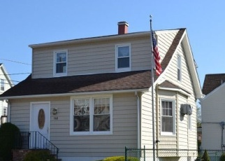 Pre Foreclosure in Haledon 07508 FAIRVIEW AVE - Property ID: 1167224964