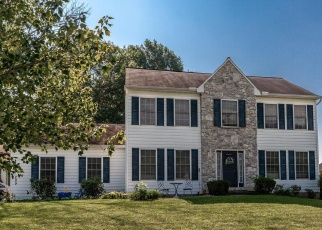 Pre Foreclosure in Lancaster 17602 HOLLY LN - Property ID: 1167484677
