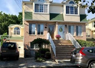 Pre Foreclosure in Staten Island 10309 PHEASANT LN - Property ID: 1167509187
