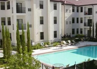 Pre Foreclosure in Orlando 32822 E MICHIGAN ST - Property ID: 1167659419