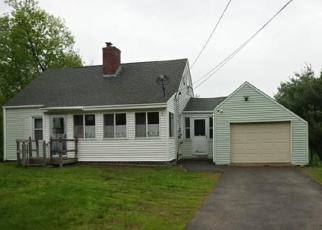 Pre Foreclosure in Westminster 01473 STATE RD W - Property ID: 1167773741