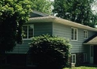 Pre Foreclosure in Dunlap 61525 CASTLE DR - Property ID: 1167859580