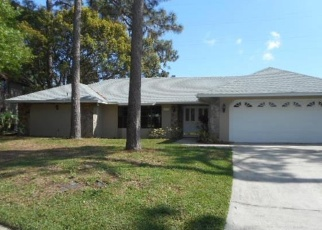 Pre Foreclosure in Tampa 33624 WINDFLOWER CIR - Property ID: 1167900305
