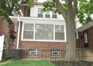 Pre Foreclosure in Philadelphia 19124 OAKLAND ST - Property ID: 1167963371