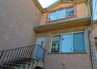 Pre Foreclosure in Staten Island 10303 RICHMOND TER - Property ID: 1168007164