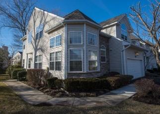 Pre Foreclosure in Nesconset 11767 TIFFANY CT E - Property ID: 1168043524
