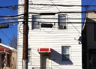 Pre Foreclosure in Bronx 10461 WATERBURY AVE - Property ID: 1168071104