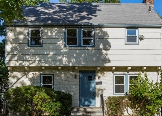 Pre Foreclosure in Scarsdale 10583 FERNDALE RD - Property ID: 1168172731