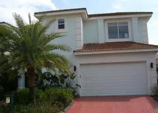 Pre Foreclosure in Atlantic Beach 32233 KIMBERLY CT - Property ID: 1168340920