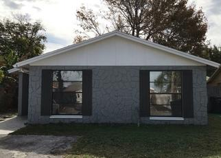 Pre Foreclosure in Tampa 33615 SUFFIELD CT - Property ID: 1168365438