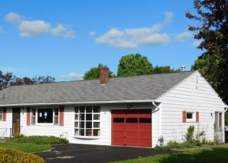 Pre Foreclosure in Owego 13827 GAIL DR - Property ID: 1168438127