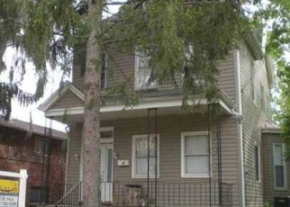 Pre Foreclosure in Pittsburgh 15202 JEFFERSON AVE - Property ID: 1168541951