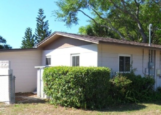 Pre Foreclosure in Tampa 33611 W HAWTHORNE RD - Property ID: 1168586164