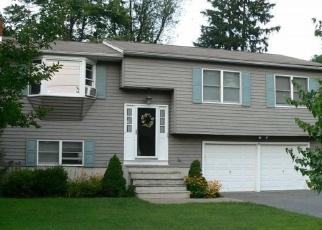 Pre Foreclosure in Hewitt 07421 YANCY TER - Property ID: 1168689538