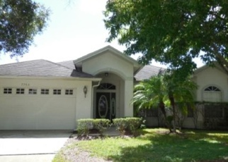 Pre Foreclosure in Orlando 32835 GLYNDE HILL DR - Property ID: 1169071901