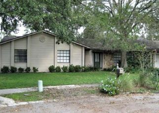 Pre Foreclosure in Plant City 33563 ELMWOOD CT - Property ID: 1169160353