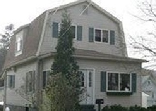 Pre Foreclosure in Groton 13073 S MAIN ST - Property ID: 1169166487