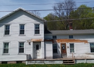 Pre Foreclosure in Schoharie 12157 STATE ROUTE 443 - Property ID: 1169177438