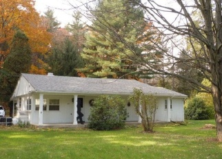 Pre Foreclosure in Horseheads 14845 WATKINS RD - Property ID: 1169191903