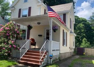 Pre Foreclosure in Elmira 14901 W 2ND ST - Property ID: 1169197590