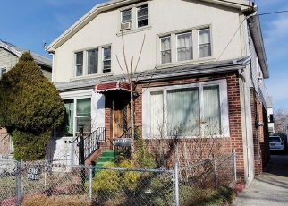 Pre Foreclosure in Brooklyn 11229 E 21ST ST - Property ID: 1169290886